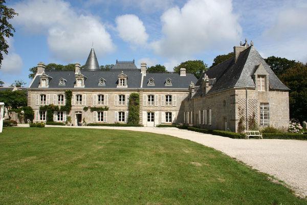 façade-manoir