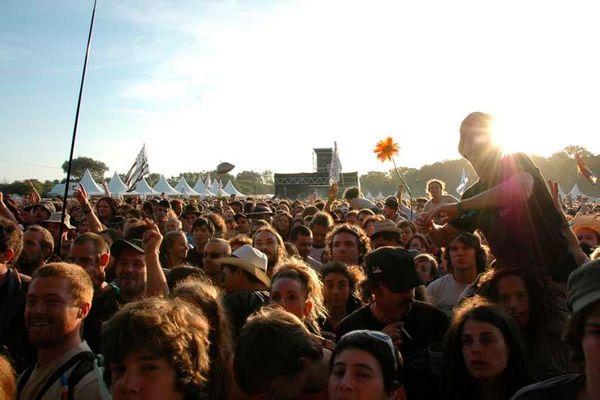 festival du bout du Monde