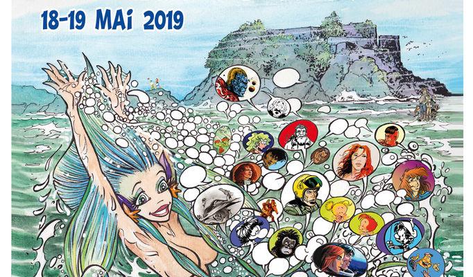 festival-de-BD-bulles-d-armor-affiche-web