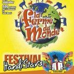 festival_handistar-150x150[1]