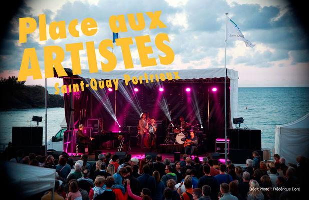 festival-place-aux-artistes-saint-quay-portrieux-fred-dore-web2-3