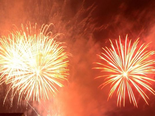 feu-d-artifice-