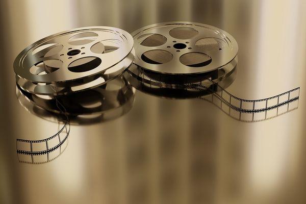 film-3057394-1920-Pixabay