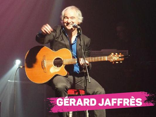 gerard-jaffres-en-concert-mercredi-14-aout-2019-festival-de-la-saint-loup-championnat-de-danse