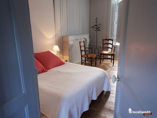 gites_forges_de_paimpont_chambre2