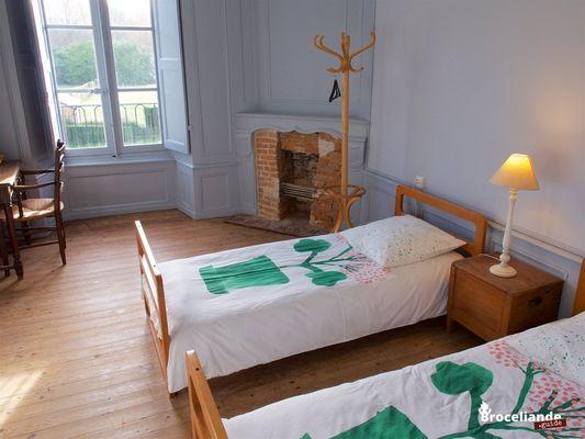 gites_forges_de_paimpont_chambre3_3