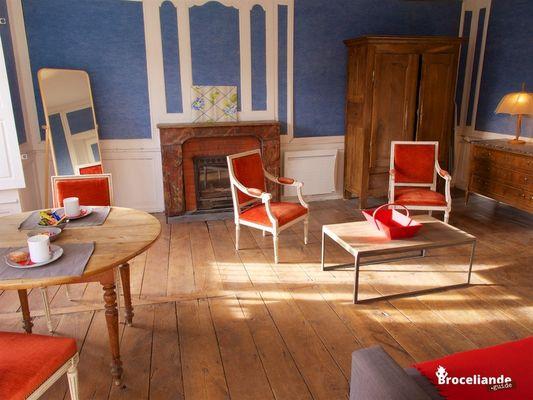 gites_forges_de_paimpont_salon