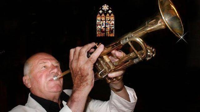 jean-jacques-petit-la-trompette-qui-chante-