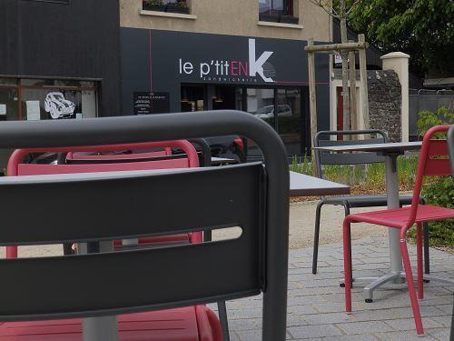 le p'tit en K Montfort-sur-Meu (1)