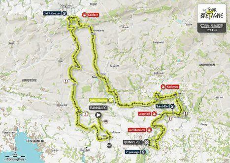 le-trace-de-la-2e-etape-du-tour-de-bretagne-courue-le-4370995-467x330p-2