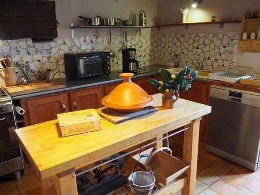 les-plaisirs-d-autrefois-la-cuisine-la-claie-des-landes