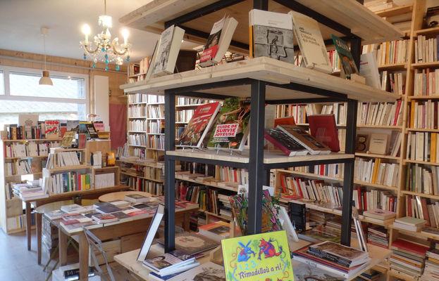 librairie-2