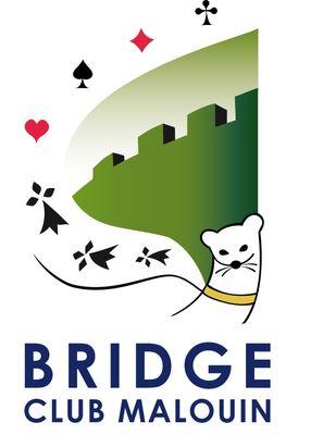 Festival International de Bridge