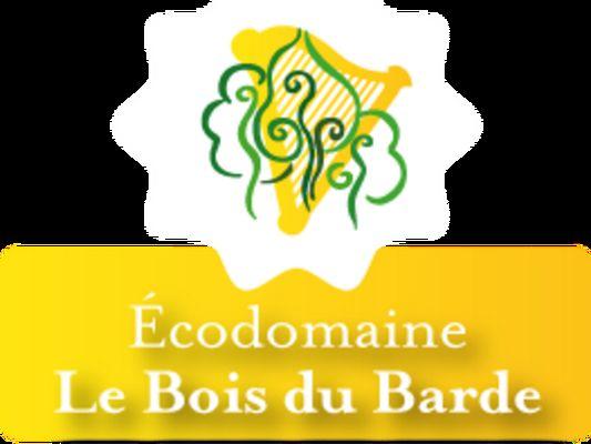 logo-bois-du-barde