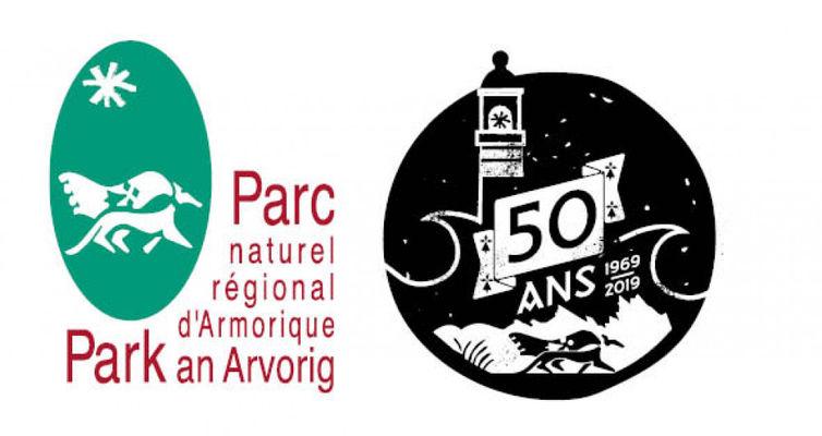 logo-pnra-50-ans-2