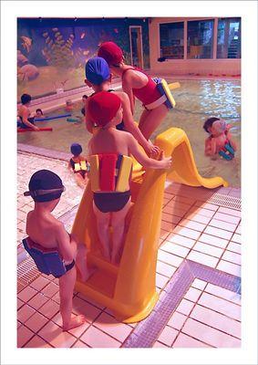 piscineacorus3