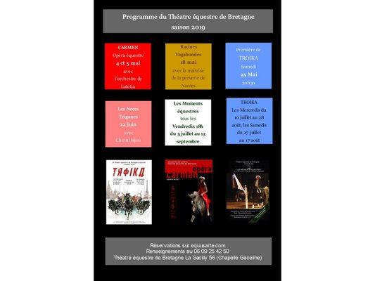 programme-Theatre-Equestre