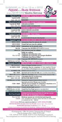 programme-st-loup-2019-page-002-3