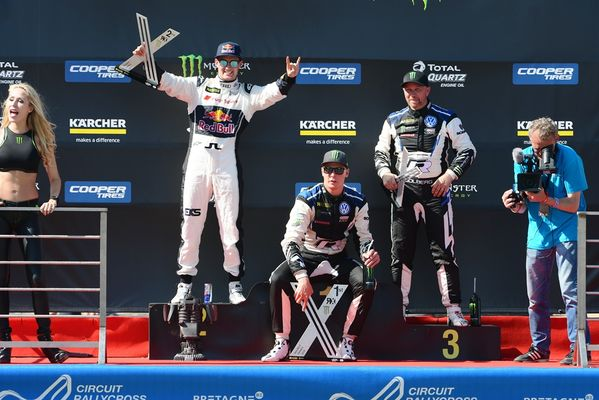 rallycross-loheac--loicViel-2018-3-2