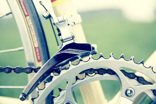 road-bike-594164-1920-4