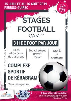 stage-de-football
