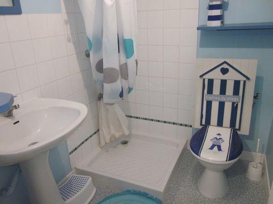 Gîte les lutins bleus-Guillac-Brocéliande-Morbihan-Bretagne