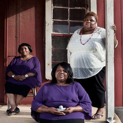 the-como-mamas