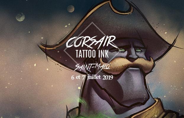theme_corsair_tattoo_ink_2019-13