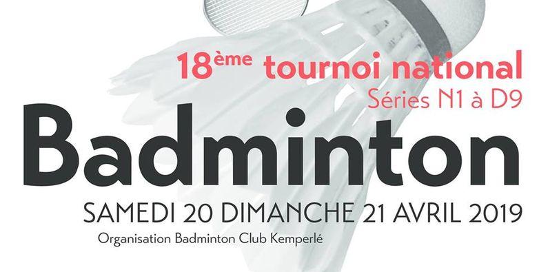 tournoi-badminton-2