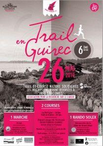 trail-en-guirec-5