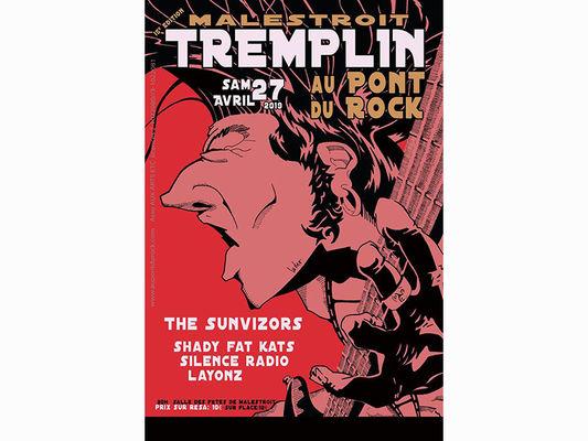 tremplin-ont-du-rock-2019