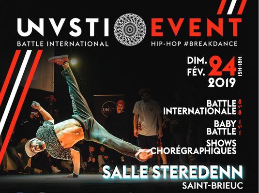 unvsti-event-2019