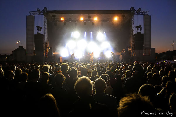 coquille_concert