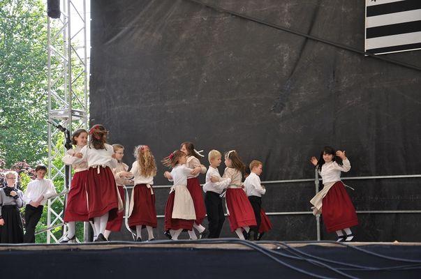 -kroas-hent-gwengamp-enfants