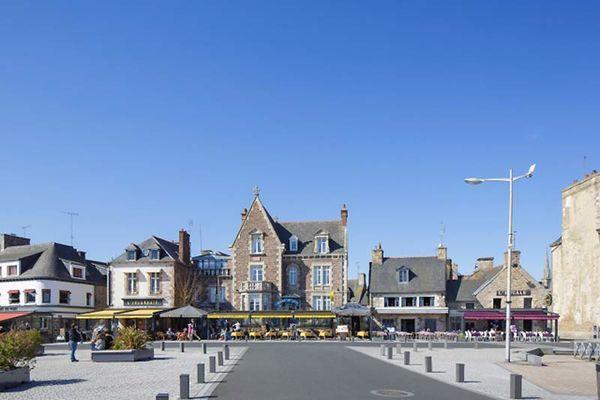 Hôtel K'Loys - Les Maisons de Louis