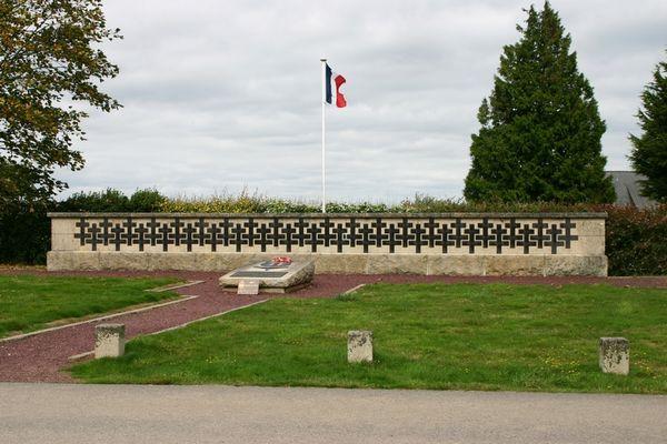 167-MEMORIAL-SAS