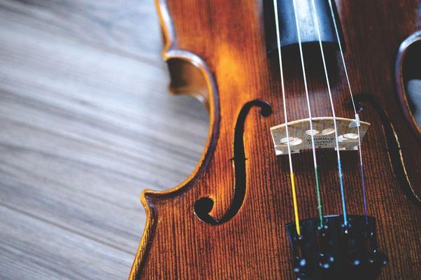 19---FMA-Incontournables-violon