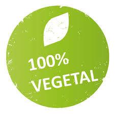 100--vegetal