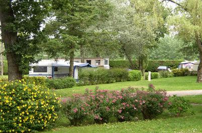 1-Camping-Municipal-La-Digue-St-Martin-Morbihan-Bretagne-Sud