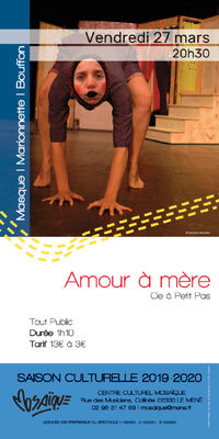 27-mars-Amour-a-mere