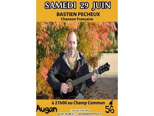 bastien-pecheux Champ commun Augan Destination Brocéliande
