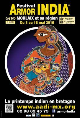 2019-AADI-AFFICHE-copie-694x1024