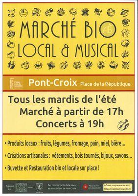 2019-ete-marchebiolocal-musical-pontcroix-4