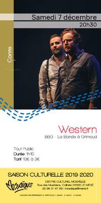 7-decembre-Western
