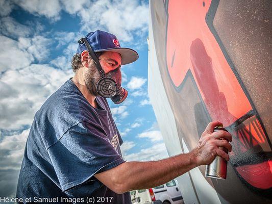 80005-08-2017-Empreintes-d--artistes-3662-3--Helene---Samuel-Images
