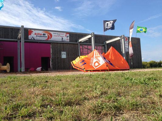 Kite-R-locaux-Merville
