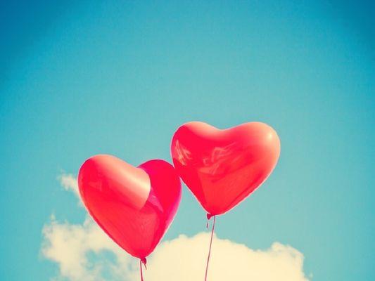 Saint-Valentin--Pixabay--2