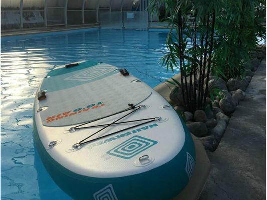 yoga-sur-paddle