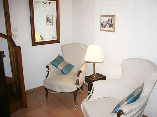 Maison Reboulh (3)