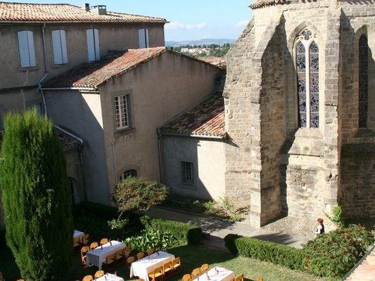 Notre Dame de l'Abbaye-1